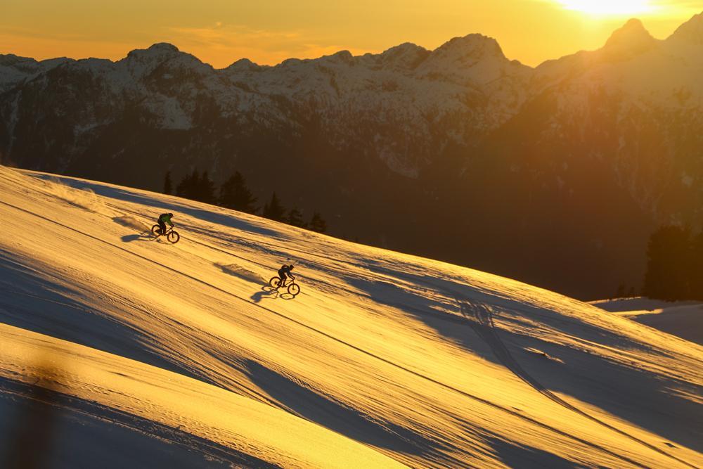 rocky-mountain-blizzard-fatfree-fraser-2E3A3483
