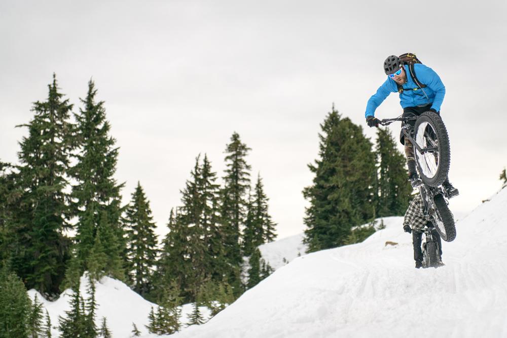 rocky-mountain-blizzard-fatfree-gully-brian-BPP_9679