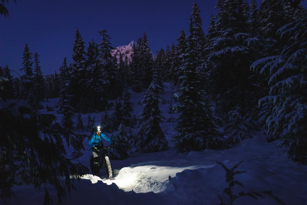 rocky-mountain-blizzard-fatfree-gully-brian-DSC03657-Edit