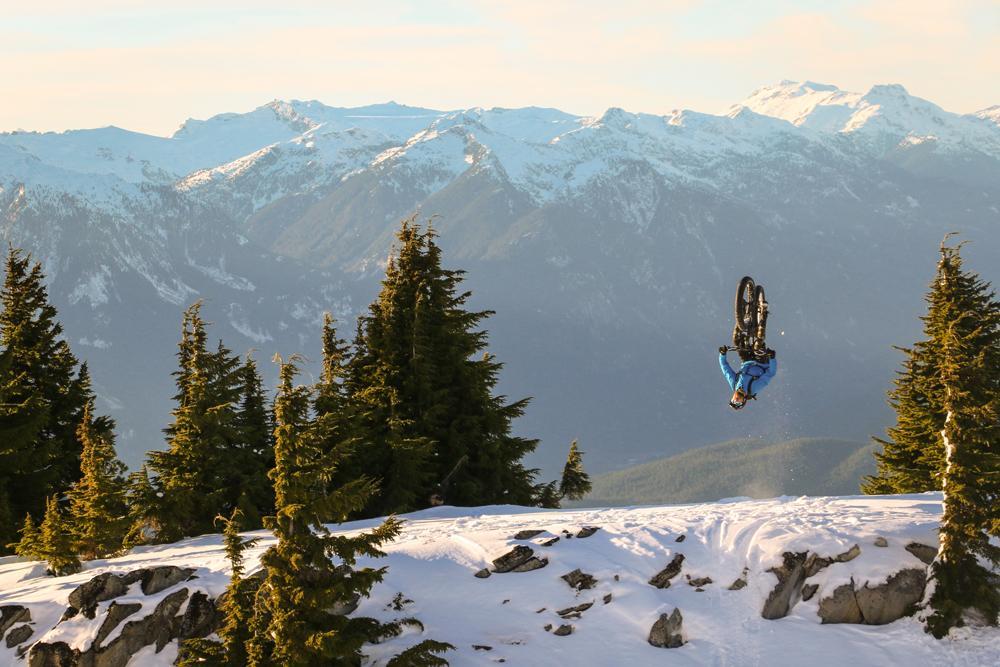 rocky-mountain-blizzard-fatfree-gully-fraser-2E3A3345