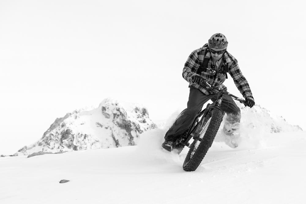 rocky-mountain-blizzard-fatfree-wade-brianpark-BPP_8896