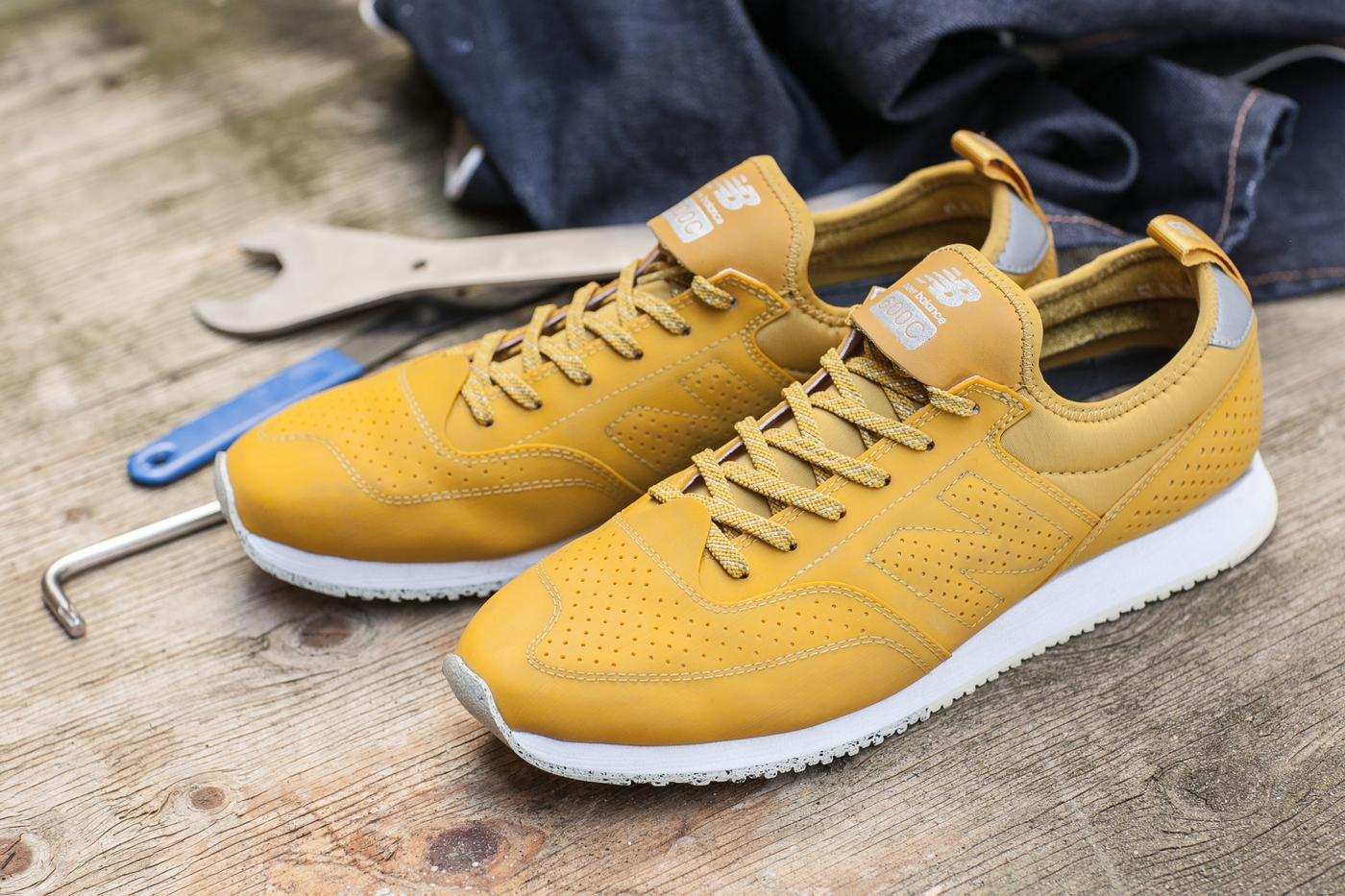 600c-Yellow-2