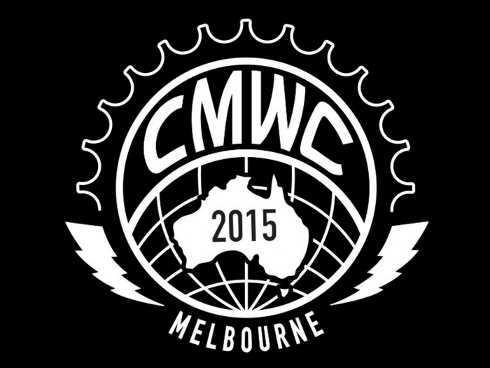 CMWC2015Melbourne