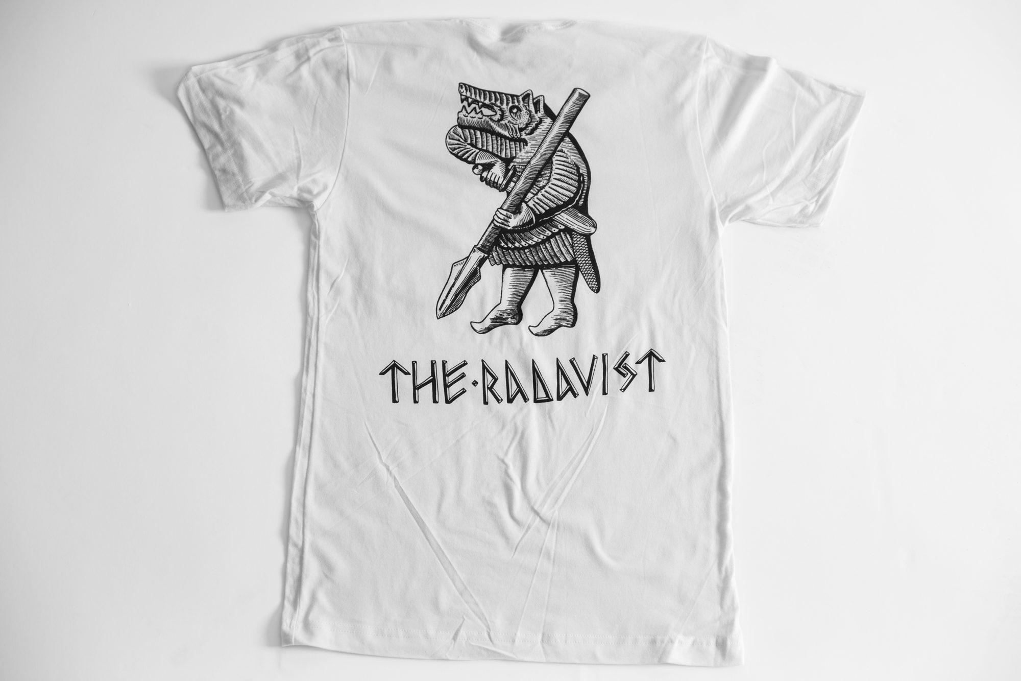 Berserker_Shirt-1