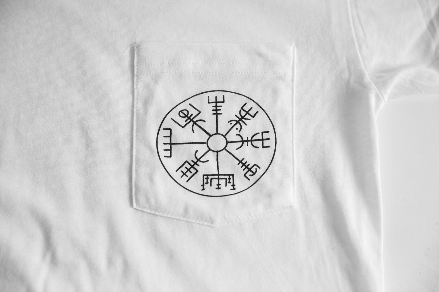 Berserker_Shirt-2