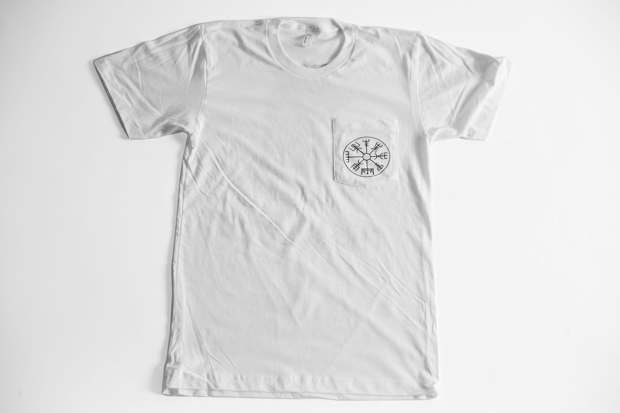 Berserker_Shirt-3