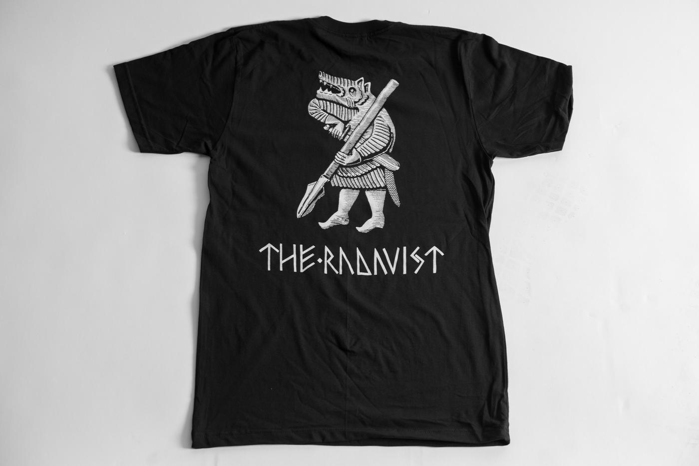 Berserker_Shirt-4