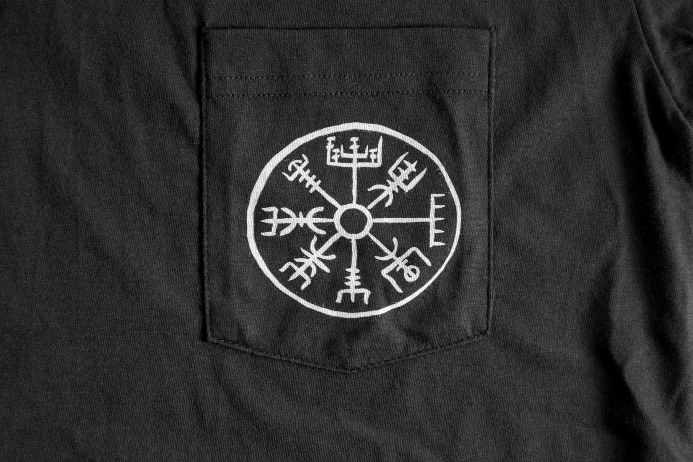 Berserker_Shirt-5