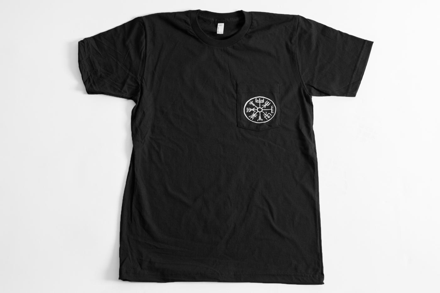 Berserker_Shirt-6