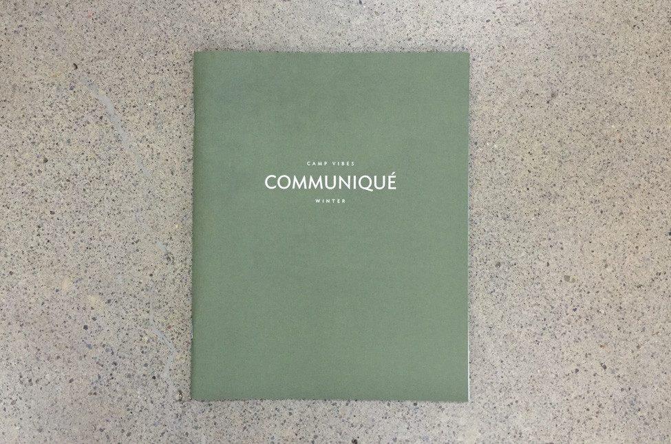 Communique-1_1024x1024