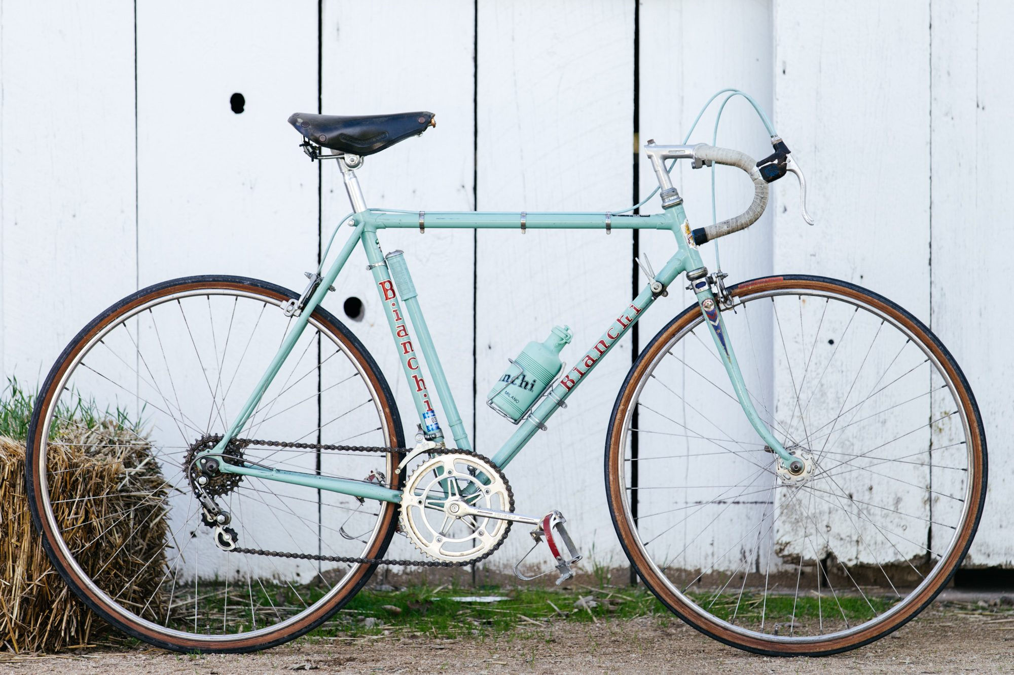 Eroica_Cali_Bikes-1
