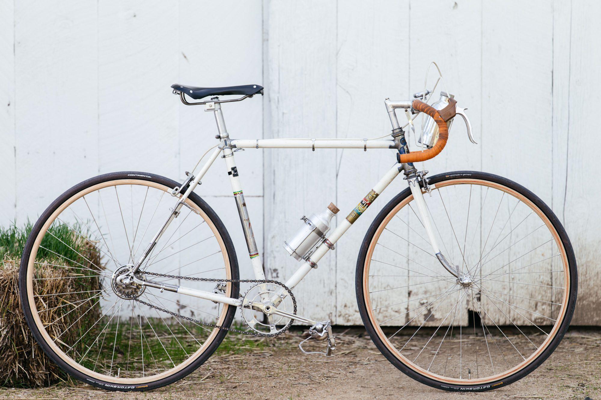 Eroica_Cali_Bikes-16
