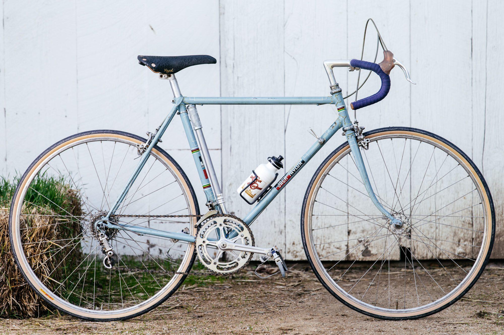 Eroica_Cali_Bikes-39