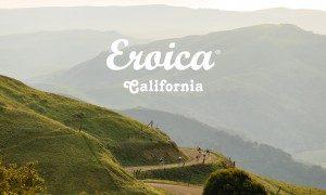 l'Eroica California
