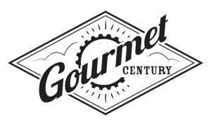 Gourmet_Century-01