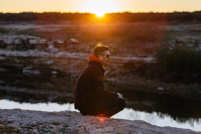 Jonathan_Topo_Sunset-14