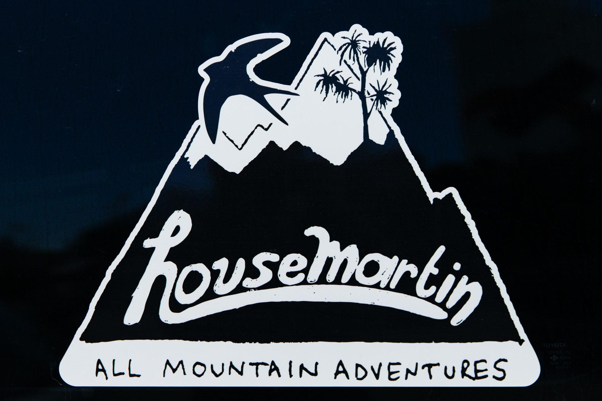 RideHouseMartin_NZ-1