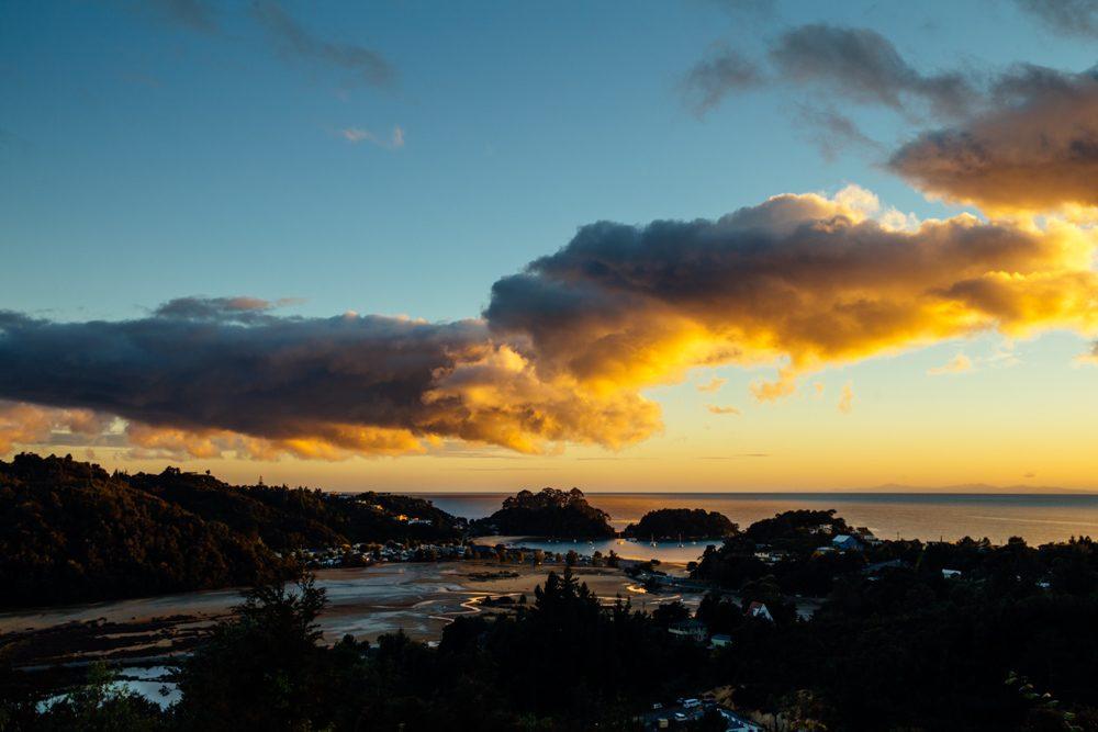 RideHouseMartin_NZ-4