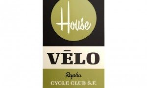 SF_Rapha_House_VELO