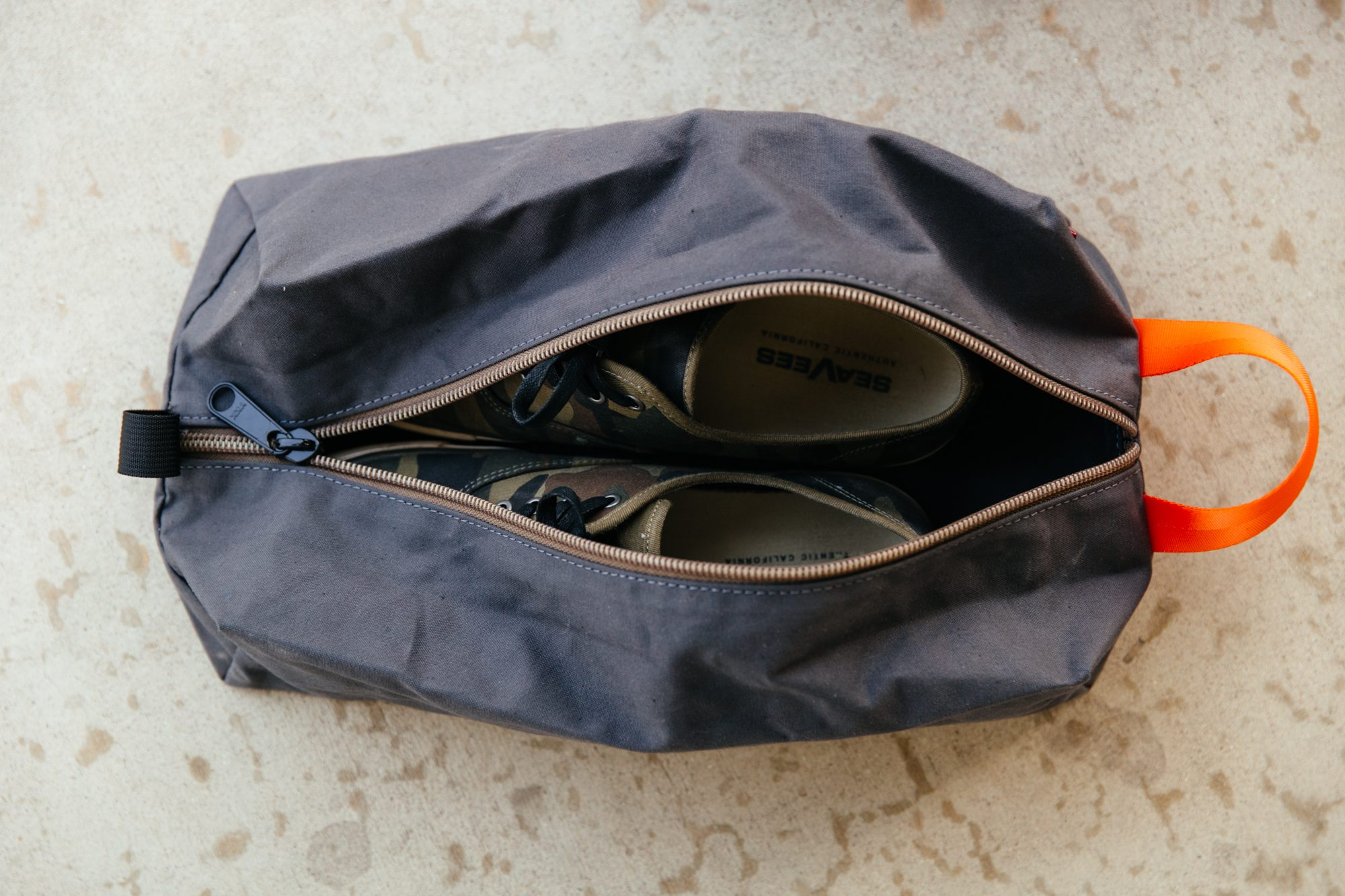 Strawfoot_Shoe_Bag-7
