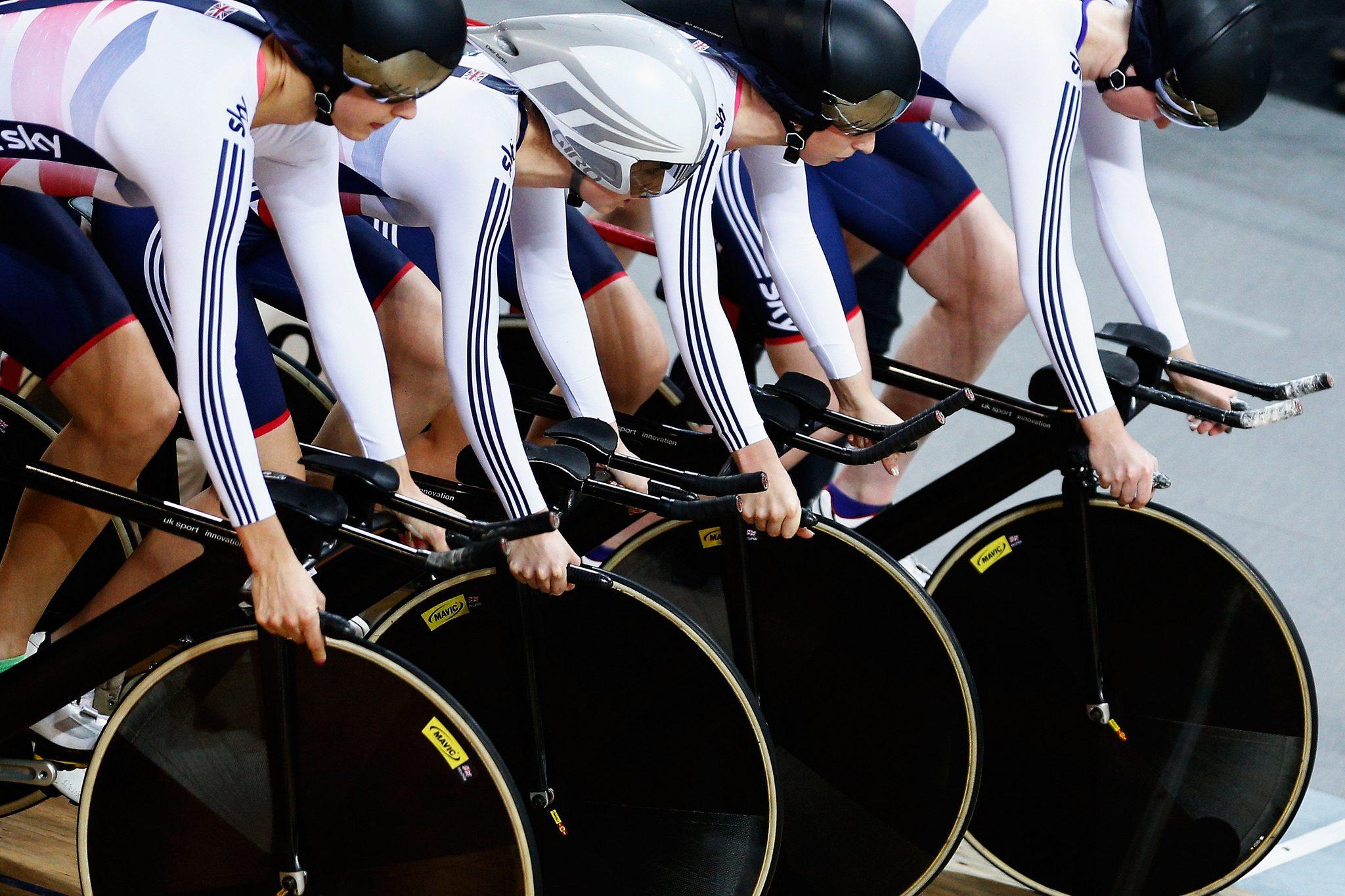 UCI Track Cycling World Championships-01