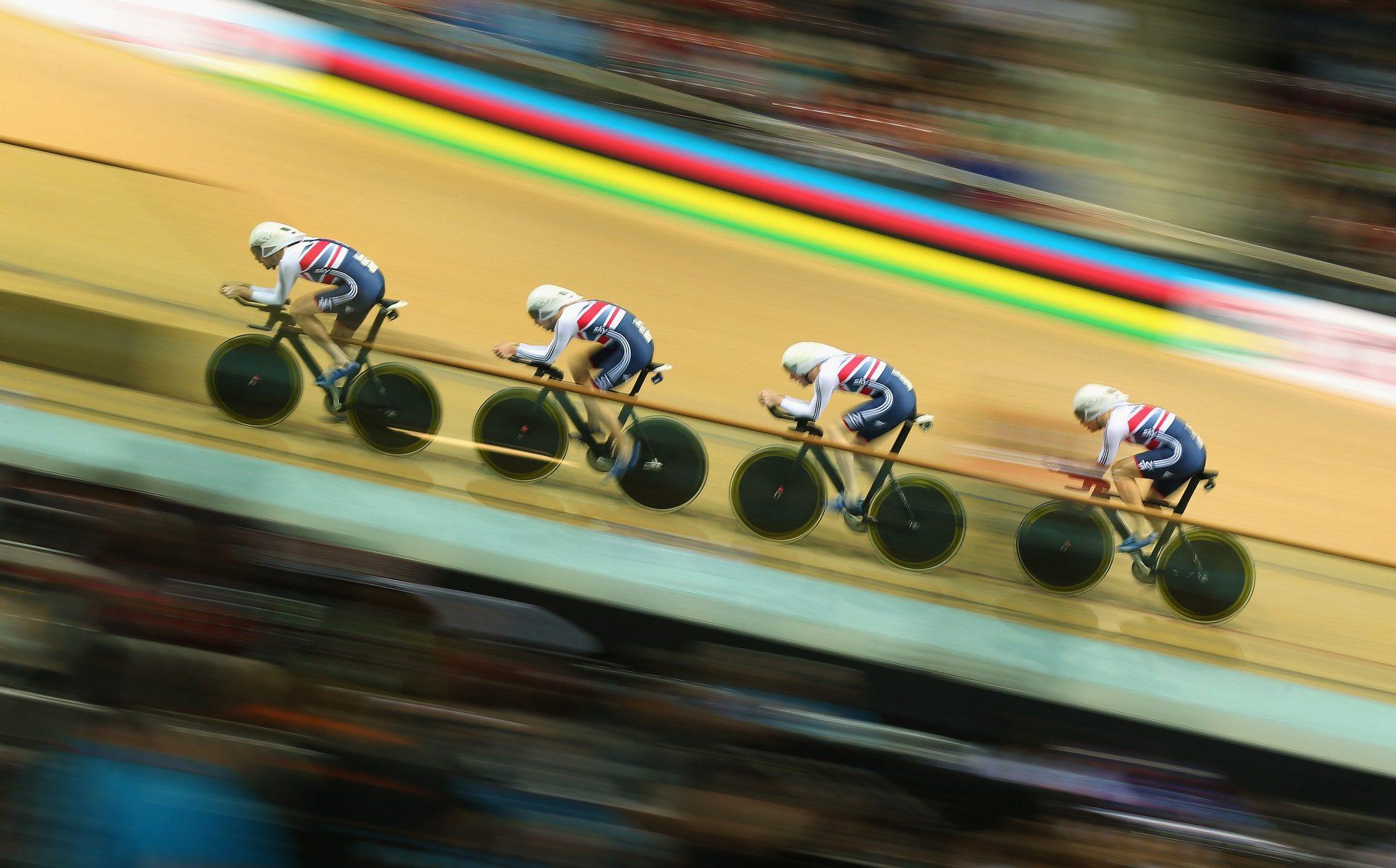 UCI Track Cycling World Championships-02