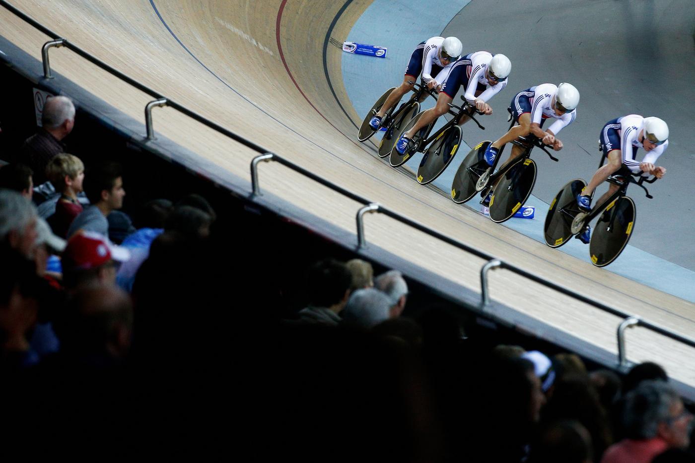 UCI Track Cycling World Championships-03