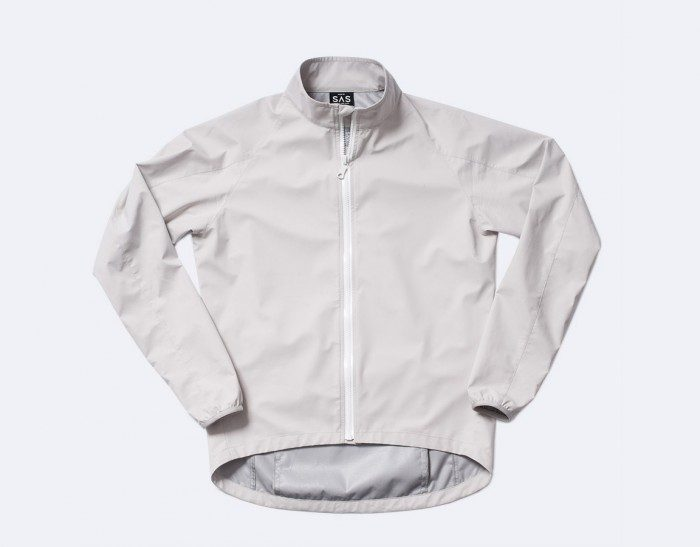 s1-j-riding-jacket-sandstone_front