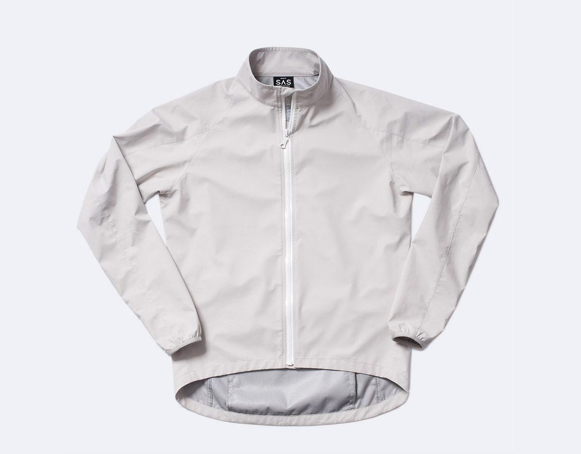 s1-j-riding-jacket-sandstone_front