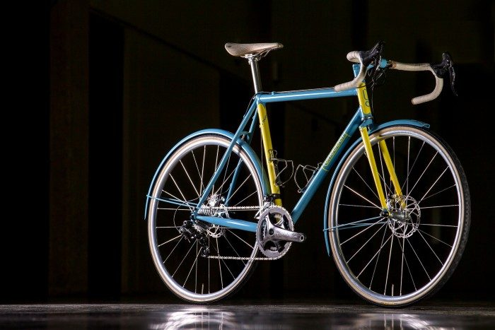 2015 NAHBS-Lundbeck Swedish Cross-20