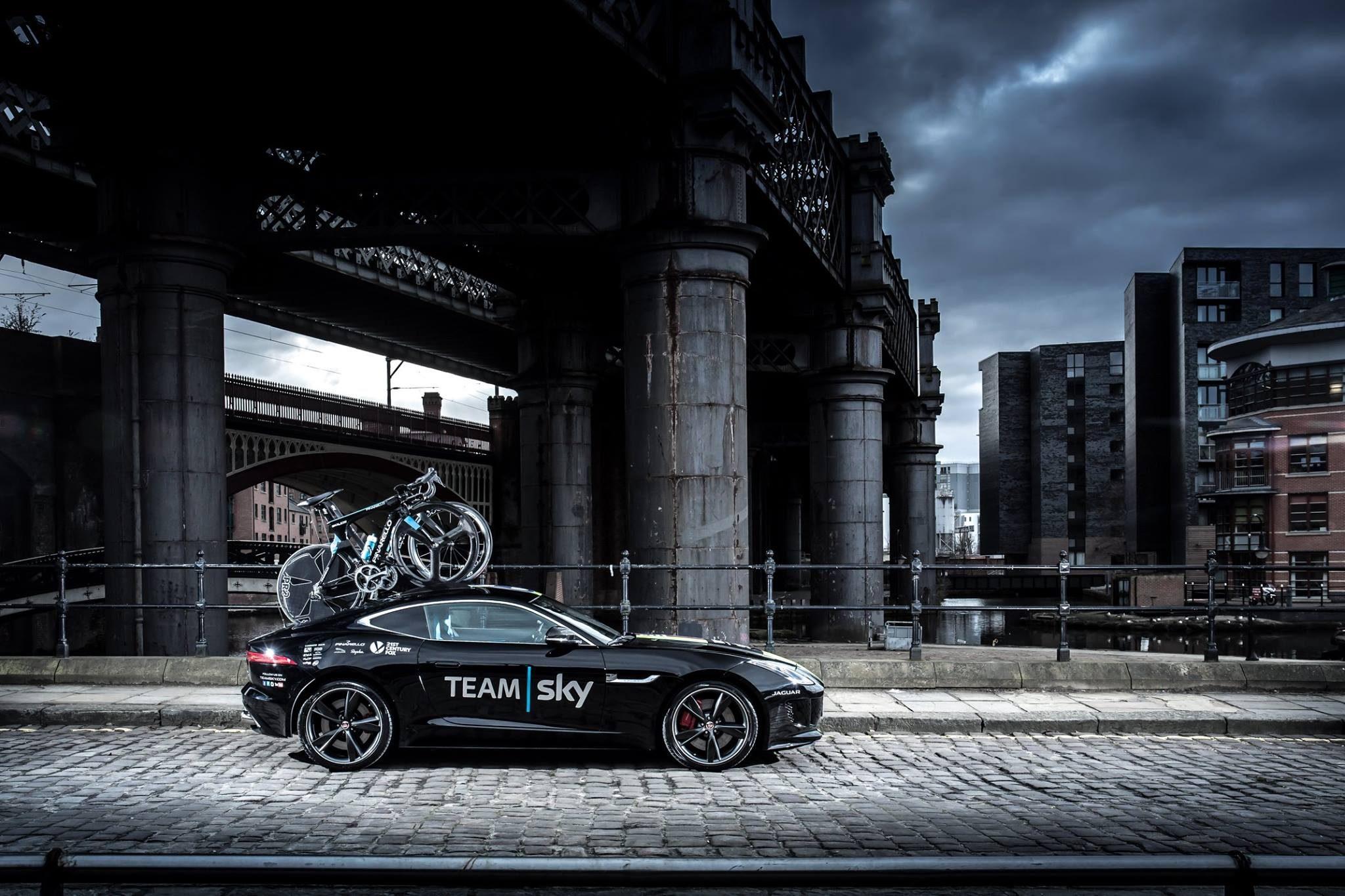 Jaguar_TeamSky-03