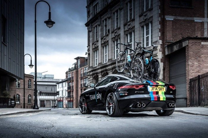Jaguar_TeamSky-05