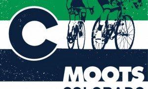 Moots-Cropp