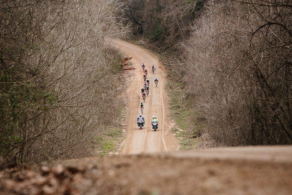 Rouge_Roubaix-2014-95