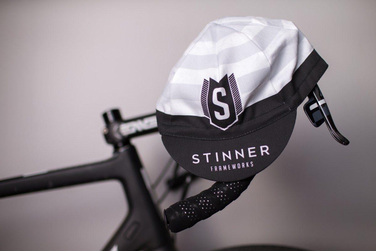 Stinner_Cap-4