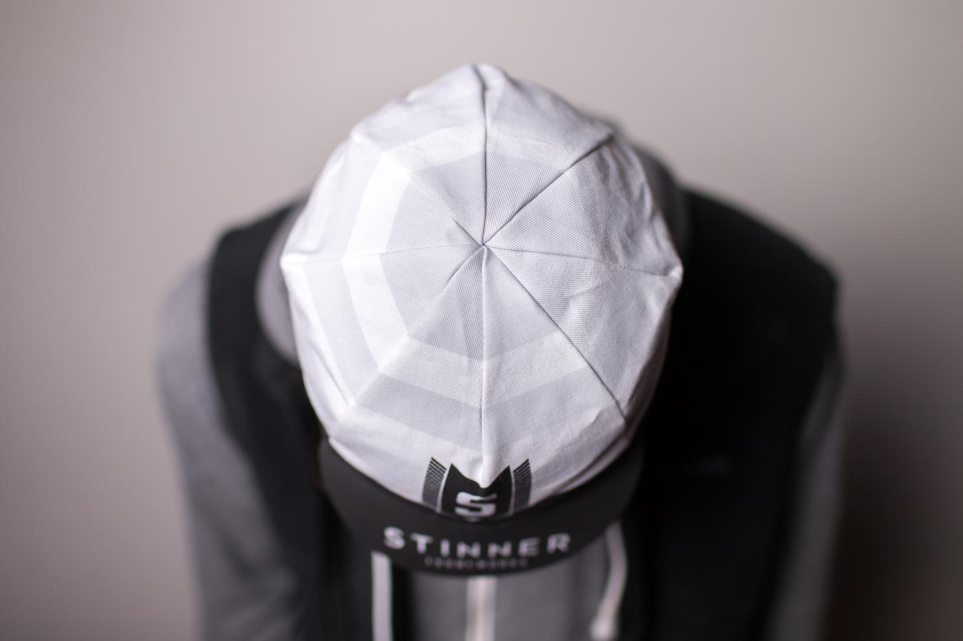 Stinner_Cap-5