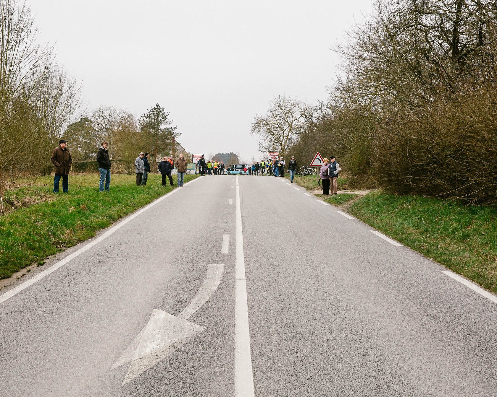 manualforspeed_parisnice14_stageone-74-1680x1344
