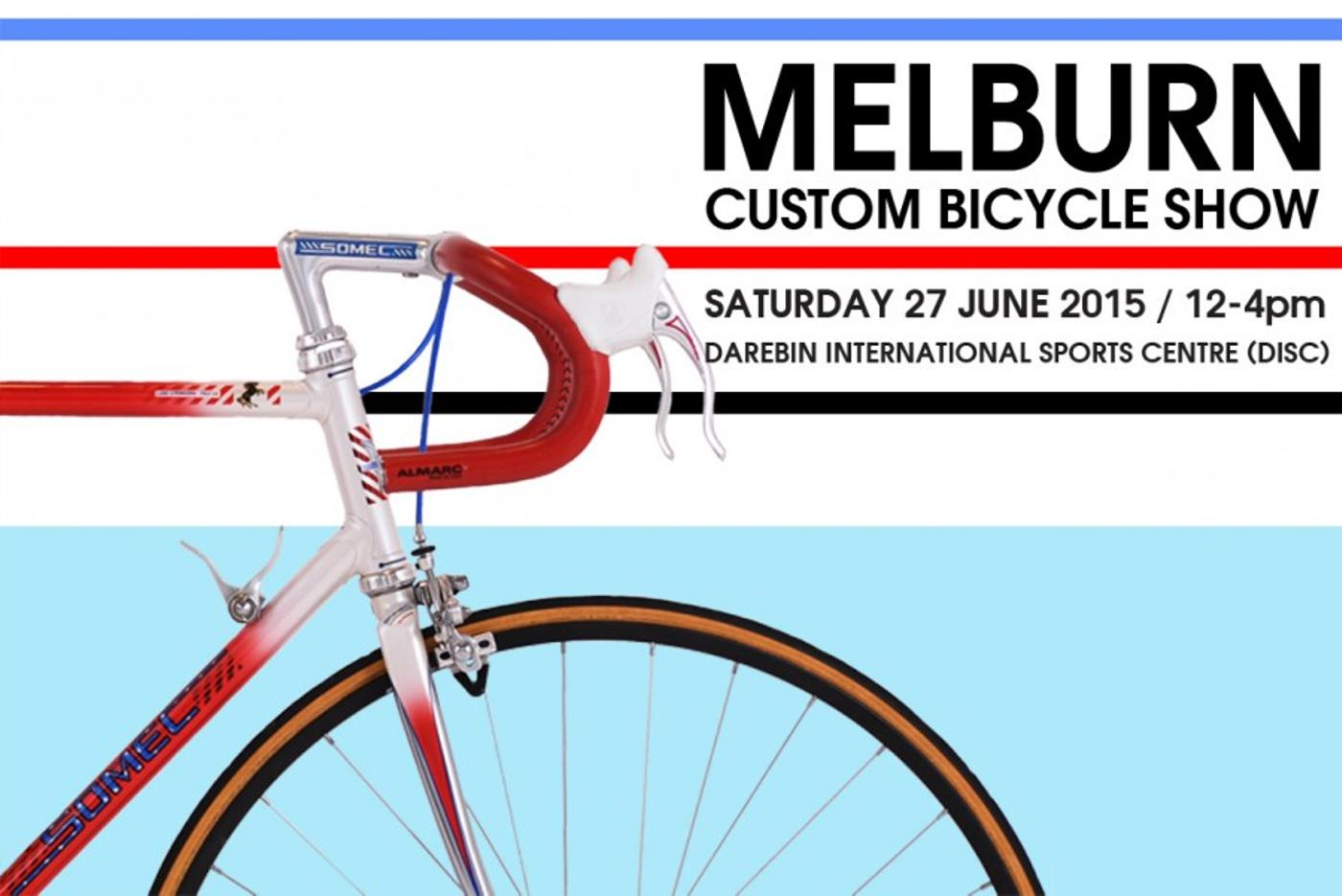 melburn-bike-show2-900x601