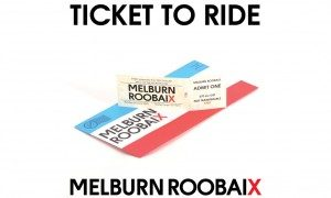 MelburnRoobaix-ticket