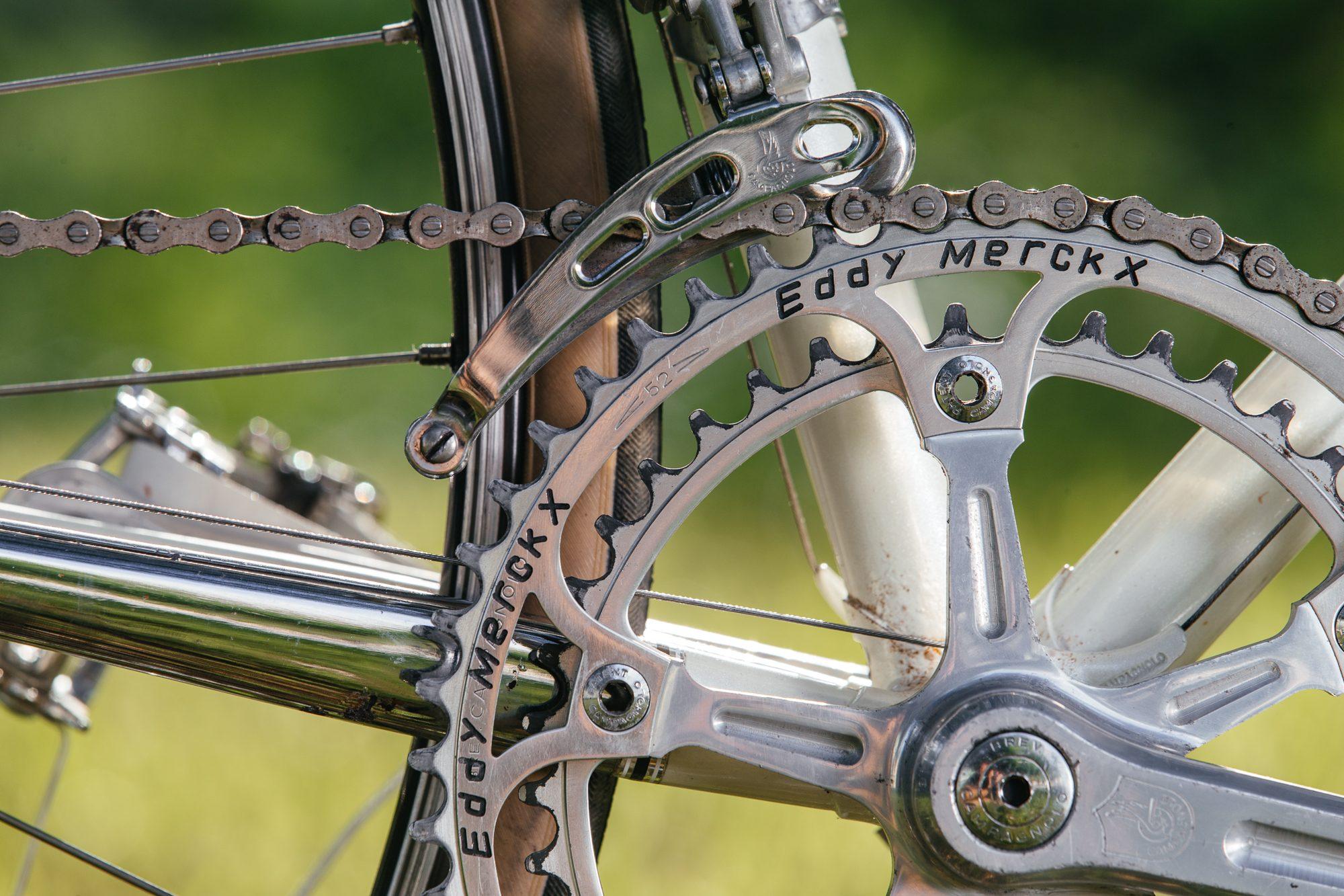 Merckx-2