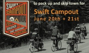 Radivist_SwiftCampout