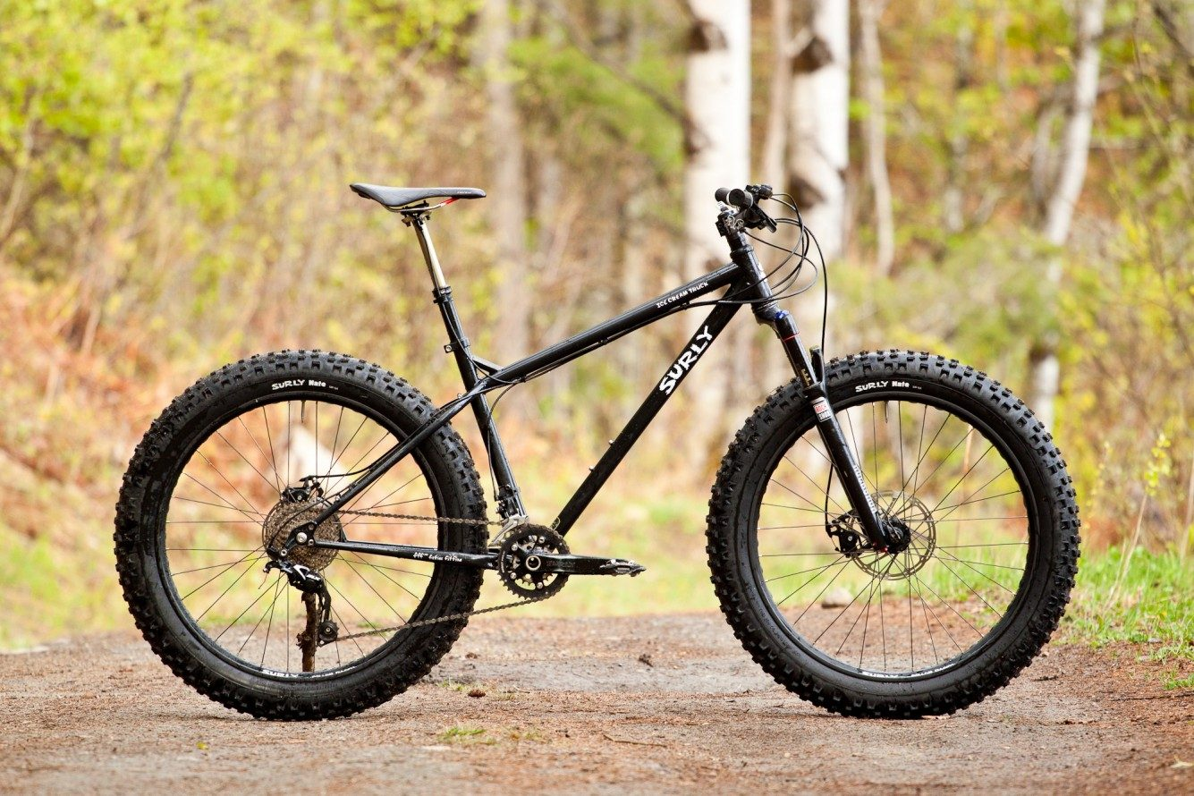 1000 Images About Velo On Pinterest Bicycles Fat Bike