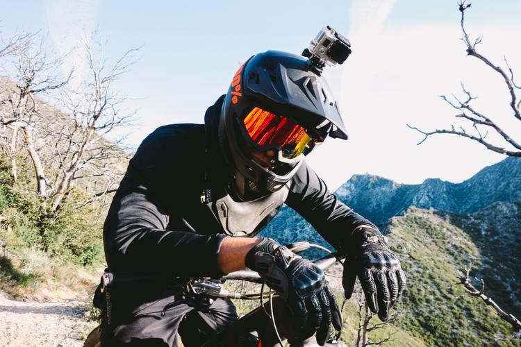Trail Ninjas and Shuttle Runs