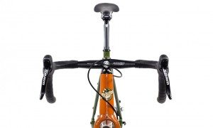 State_Bicycle_Co_SSCX_Cyclocross_Thunderbid_Army_BurntOrange_19