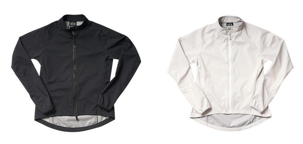s1-j-riding-jacket