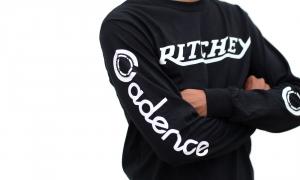 Cadence-Social-2015-Ritchey-LS-1_1024x1024
