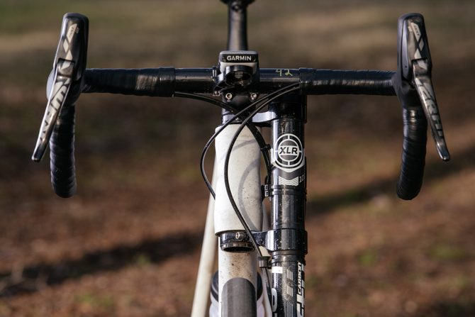 Cannondale_Road-8
