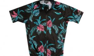 s1-aloha-riding-jersey-aloha_front