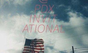 PDXInvit