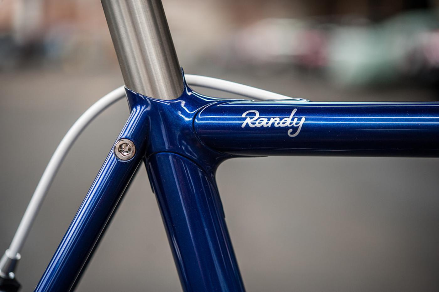 Randy-02